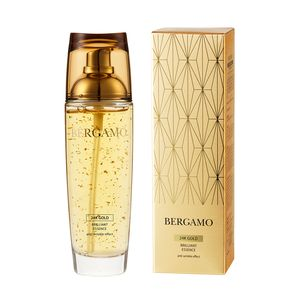 Bergamo 24K GOLD BRILLANT ESSENCE