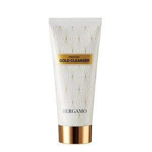 BERGAMO Prestige Gold Cleanser