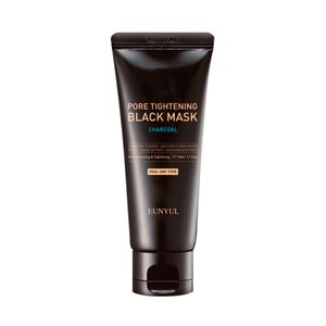 EUNYUL Pore Tightening Black Mask очищающая маска