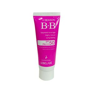 Lebelage 4 Season BB Cream SPF50/PA+++