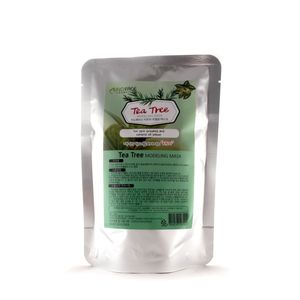 Inoface Tea Tree Modeling Mask