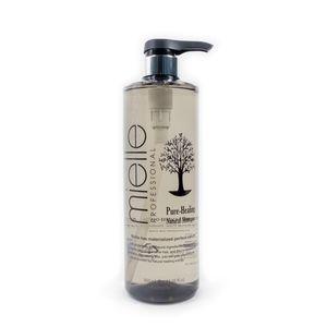Mielle Pure Healing Natural Shampoo