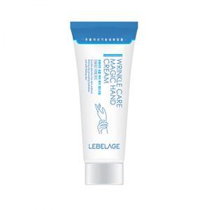 Lebelage Wrinkle Care Magic Hand Cream