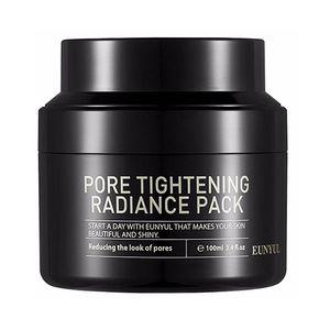 EUNYUL Pore Tightening Radiance Pack
