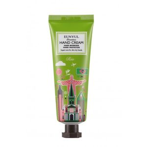 EUNYUL Green Tea Hand Cream