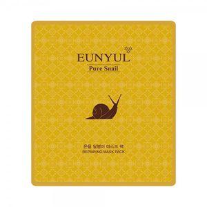 EUNYUL Snail Mask Pack