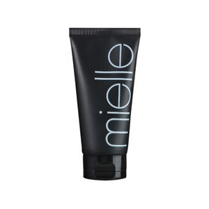 Mielle Kahai Curling Essence