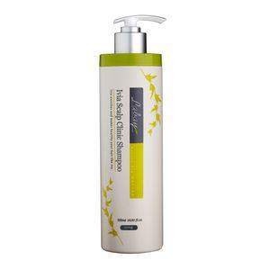 Labay Ivia Scalp Clinic Shampoo