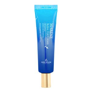 The Skin House Marine Active Eye Cream