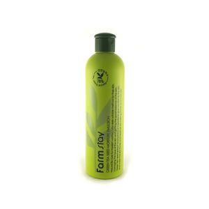 FarmStay Green Tea Seed Moisture Emulsion