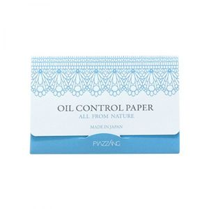 Lebelage Natural Oil Control Paper