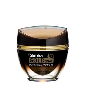 FarmStay Gold Snail Premium Cream