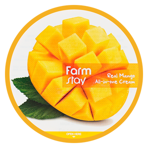 FarmStay Real Mango All-in-one Cream