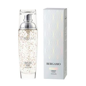 BERGAMO WHITE VITA LUMINANT ESSENCE