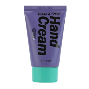 EUNYUL Clean & Fresh Argan Hand Cream