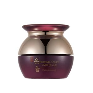 EUNYUL Premium Cream