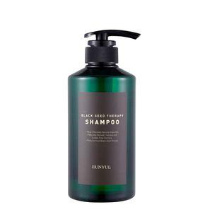 EUNYUL Black Seed Therapy Shampoo
