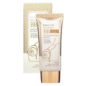 FarmStay Snail Repair BB Cream
