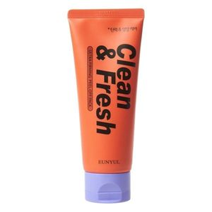 EUNYUL Clean & Fresh Ultra Firming Peel Off Pack