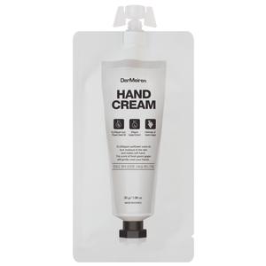 DerMeiren Hand Cream крем для рук