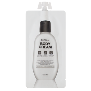 Dermeiren Body Cream крем для тела