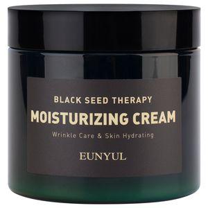 EUNYUL Black Seed Therapy Moisturizing Cream