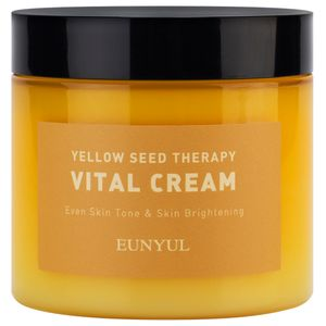 EUNYUL Yellow Seed Therapy Vital Cream