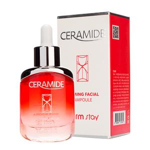 FarmStay Ceramide Firming Facial Ampoule