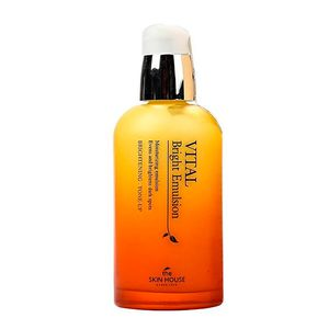 The Skin House Vital Bright Emulsion