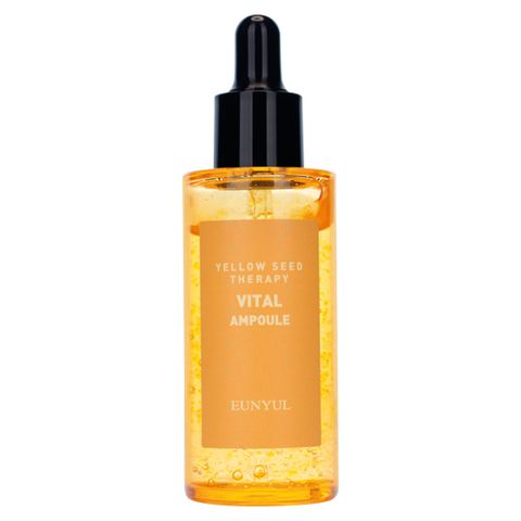 EUNYUL Yellow Seed Therapy Vital Ampoule