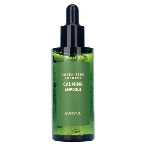 EUNYUL Green Seed Therapy Calming Ampoule